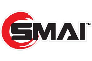 Акция по продукции Smai - подарки к новому году